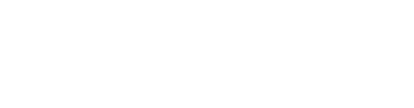 Northwest Film Forum – Collective Power