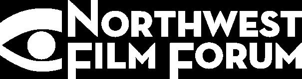Northwest Film Forum - Collective Power